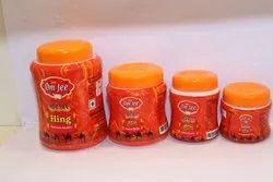 OmJee GaiChhap Hing Powder Premium Quality 100Gm