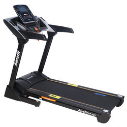 AF-423 Motorized Treadmill