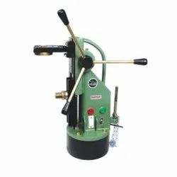 Nippon Universal Magnetic Drill Stand