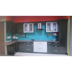 Best Modular Kitchens Modern Kitchens Professionals