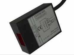 Photoelectric Sensors (Block Type )