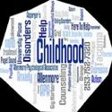 Psychology And Child Behavior PhD Thesis Writing Services
