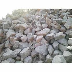 Low Silica Limestone, Lump