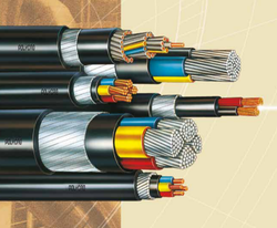 ISI Certification for Heavy Duty Electric Cables