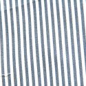 Stripes Shirt Fabric