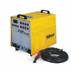 315 P TIG Welding Machine