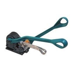 EP-2000-12 Steel Strapping Tool