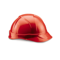 Electrical Safety Helmet