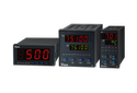 AI-751/AI-701 Digital Temperature Indicator