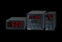 AI-751 Digital Temperature Indicator and Controller