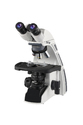Binocular Microscope for teaching