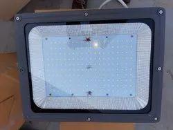 D'Mak 200 w Back Choke LED Flood Light