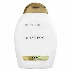 market segment shampoo Market segmentation by jerry w thomas a luxury hair shampoo sold only through upscale beauty salons media segmentation while not common, media segmentation.