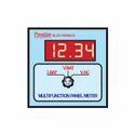 Multi Function Panel Meter