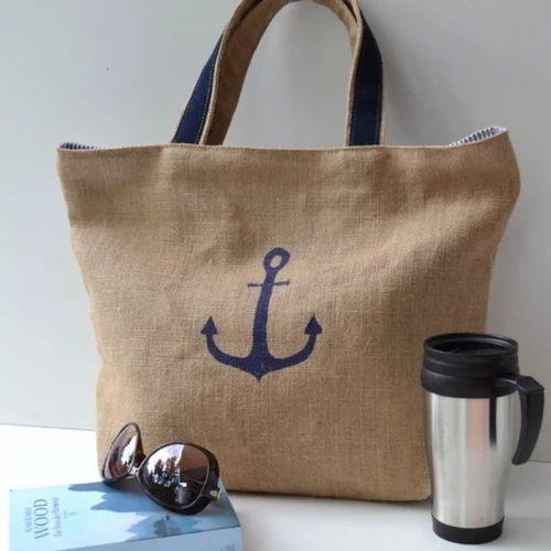 ea227419b20c KBK Jute Beach Bag