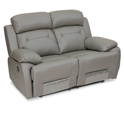 Royaloak Armour Two Seater Recliner