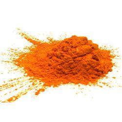 Direct Dyes Orange TGLL