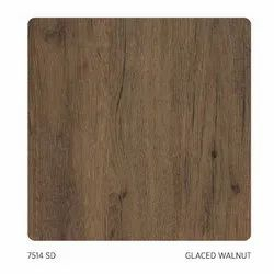 7514 Suede Decorative Laminates