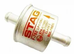 STAG LPG Filter