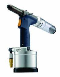 SR-1 Hydro Pneumatic Blind Rivet Tool