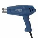 Industrial Hot Air Guns