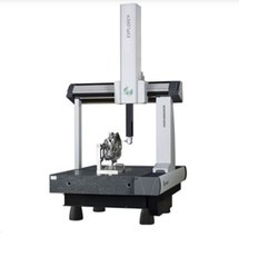 CMM Inspection Service, in Greater noida