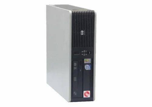 driver audio hp compaq dc7800 gratuit