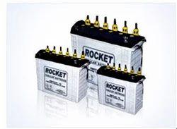 Inverter Batteries In Indore इन्वर्टर बैटरी इंदौर