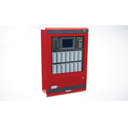 Loop Fire Alarm Panel