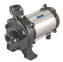 Domestic Openwell Submersible Pump