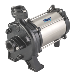 Plano 15 to 50 m Domestic Openwell Submersible Pump