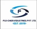 Flo-Chem Industries Private Limited
