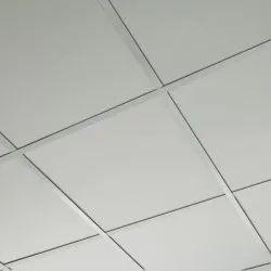T Grid Ceiling Tile