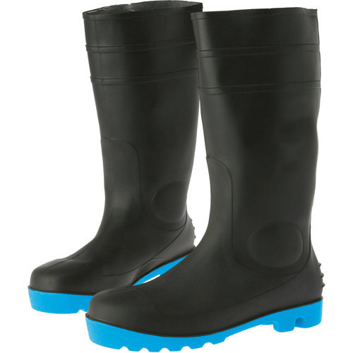 Gum Boots REGIONAL