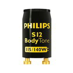 Philips S12 115-140W Starter