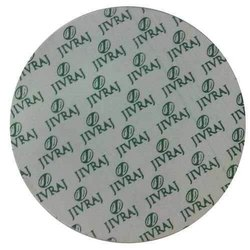 Jars Heat Sealing Foil
