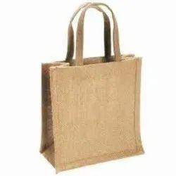 Jani Non Woven Jute Bags, Capacity: 10 kg