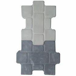 Designer Blocks Moulds