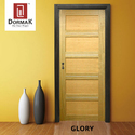 Glory Veneer Designer Door