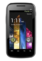 Zen Ultraphone U1 Mobile Phones, Screen Size: 3.5 Inch
