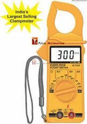 Kusam Meco KM-2700 Digital Clamp Meters