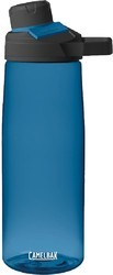 Camelbak Chute 25 oz (.75L) Mag Water Bottle