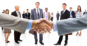 Formation of Companies in India Consultancy Services