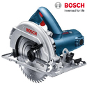 Bosch Gks 7000 Professional Hand Held Circular Saw
