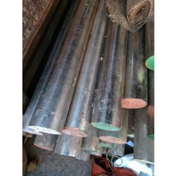 Stainless Steel 316 Round Rod