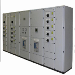 Electrical Switchgear Industry Silver Plating Service