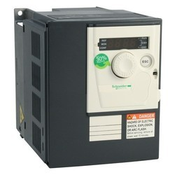 Schneider Altivar 312  AC Drives