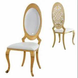 Designer Banquet Chair