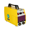Rilon And Gb Manual Arc 200 Single Phase Portable Arc Welding Machine.