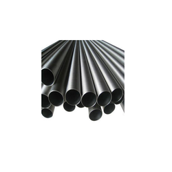 EN 56D Steel Pipe